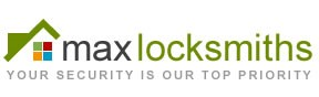 Locksmith Chipstead